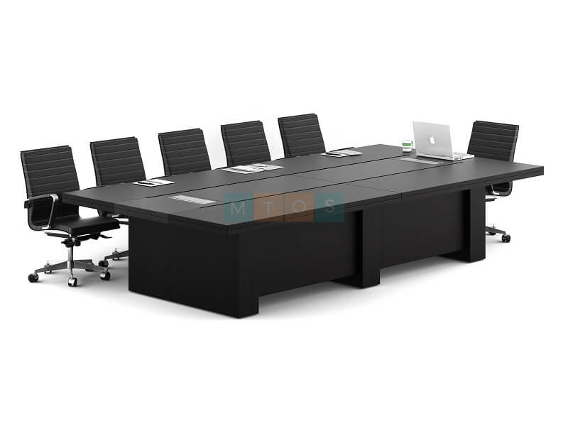 Apex Conference Table3