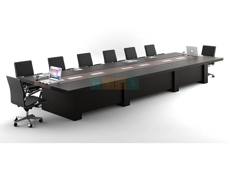 Apex Conference Table4