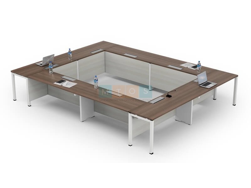 Conference Table-LINEO6