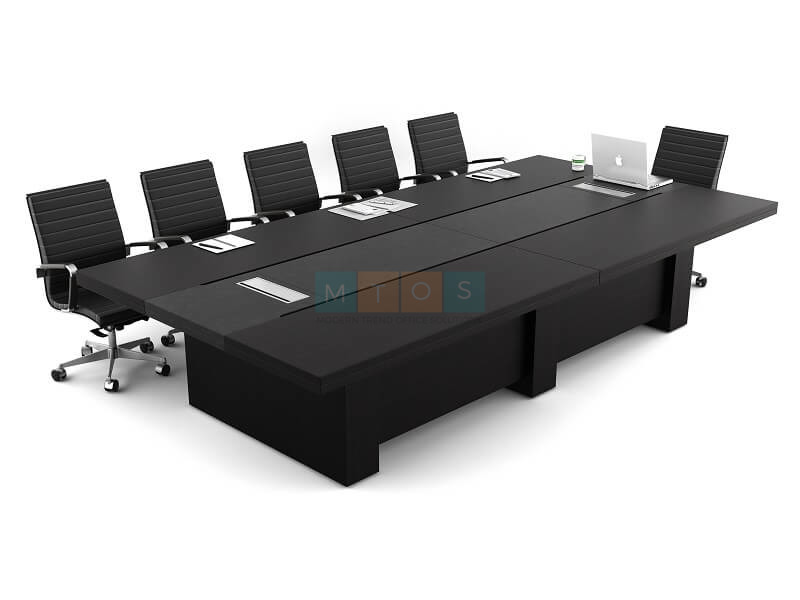 Apex Conference Table2