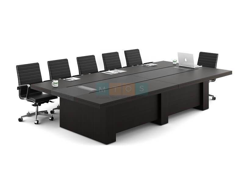 Apex Conference Table1