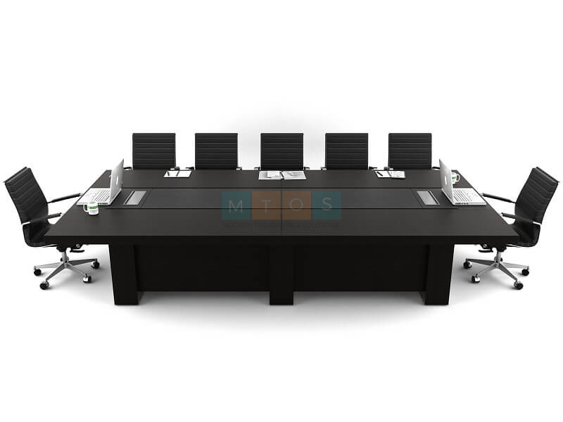 Apex Conference Table5