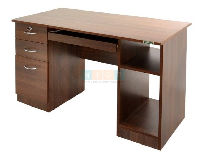 Computer Table1