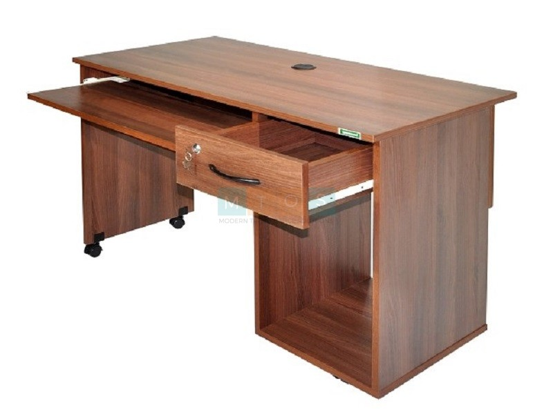 Computer Table3