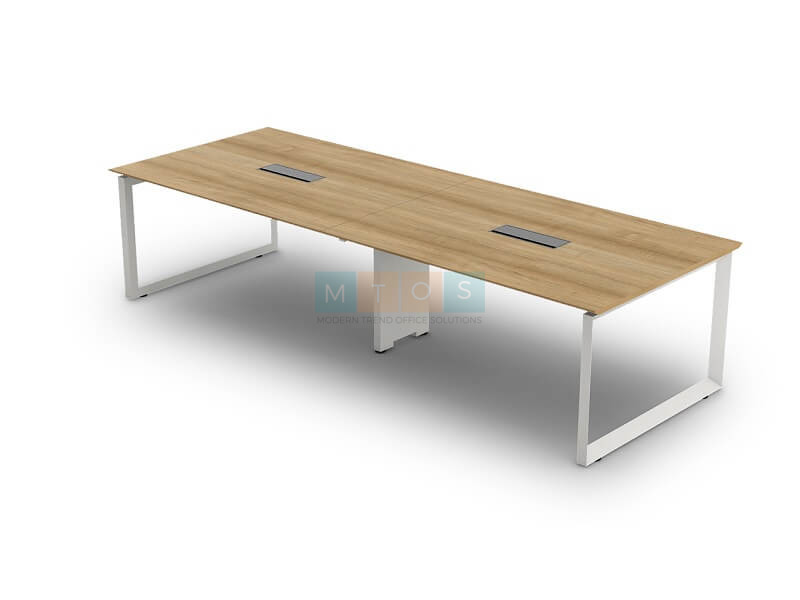 Conference Table-LINEO7