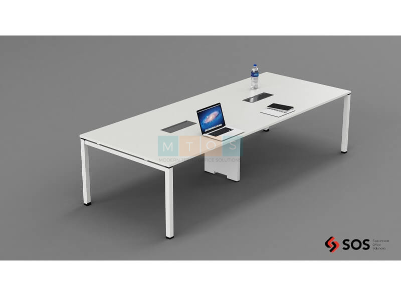 Conference Table-LINEO5