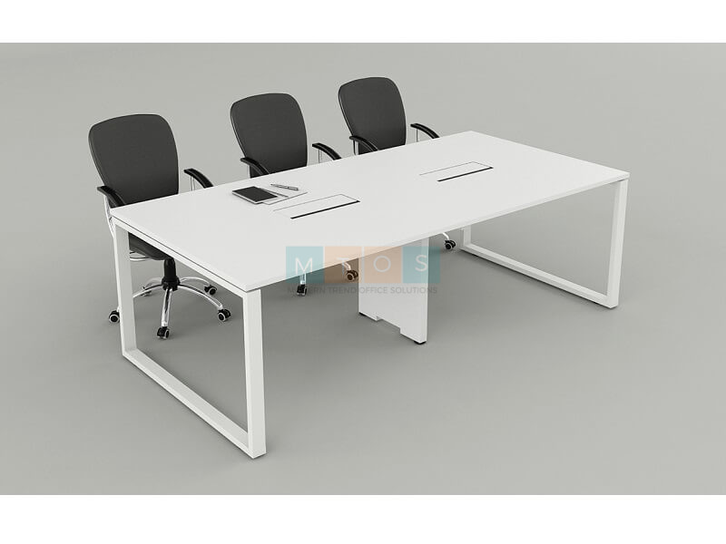 Conference Table-LINEO4