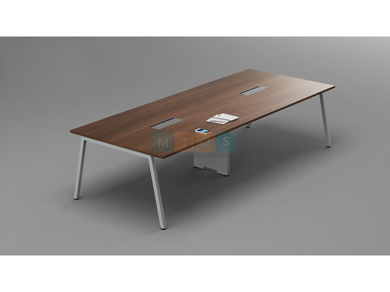 Conference Table-LINEO3