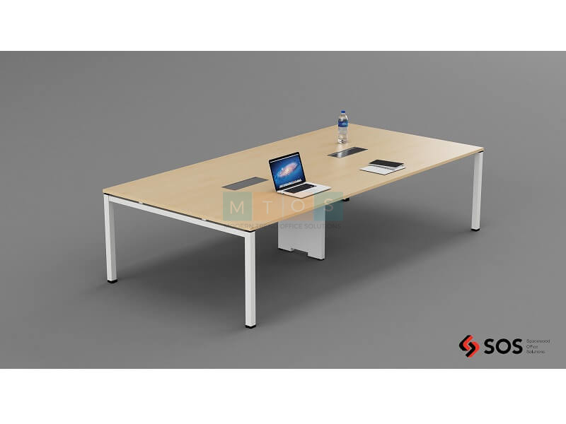 Conference Table-LINEO2