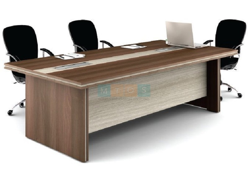 Conference Table - Merit